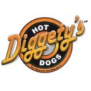diggetys-hot-dog-trademark-logo-small-icon-website